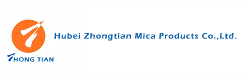 Hubei Zhongtian Mica Products Co.,Ltd.